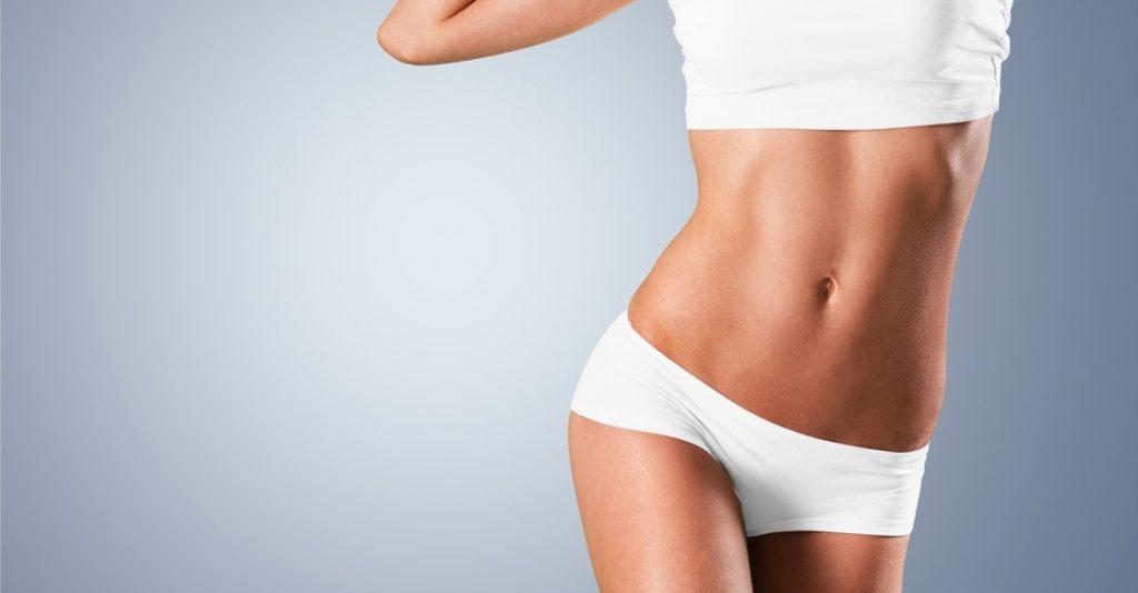 weight decline supplements