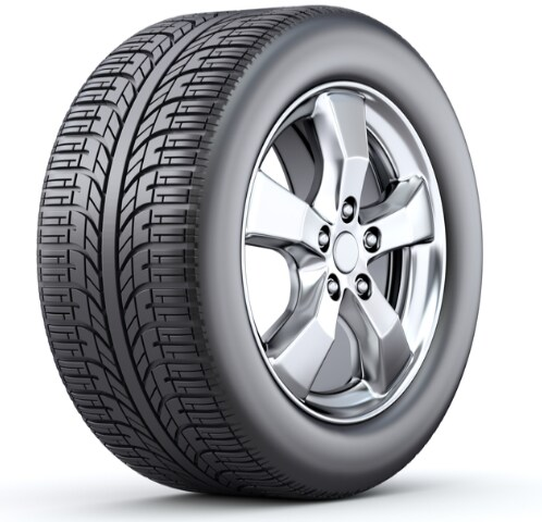 buying lincoln tires